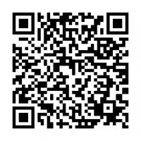 727644A0-D5CE-42F1-A858-98361DA9980C